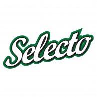 Logo of Selecto