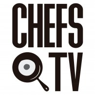 Logo of Chefs TV