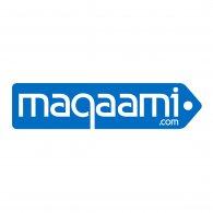 Logo of Maqaami