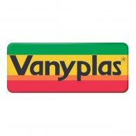 Logo of Vanyplas