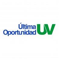 Logo of Última Oportunidad UV