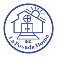 Logo of La Posada Home