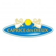 Logo of Caprice Des Dieux
