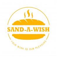 Logo of Sand A Wish