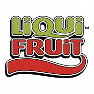 Logo of Liqui Fruit