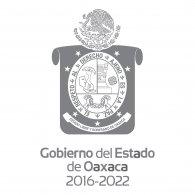 Logo of Gobierno del Estado de Oaxaca