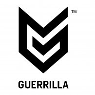 Logo of Guerrilla Games