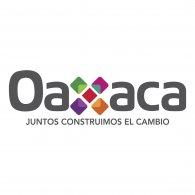Logo of Oaxaca Juntos Construimos el Cambio