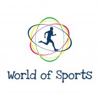 Logo of World of Sports