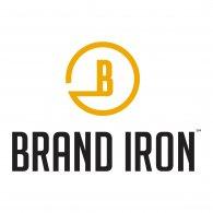Logo of Brand Iron
