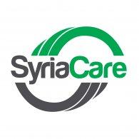 Logo of Syria Care