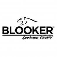 Logo of Blooker