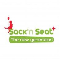 Logo of Sack n Seat