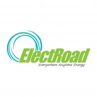 Logo of Electroad