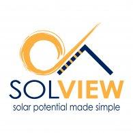 Logo of SolView