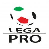 Logo of Lega Pro