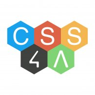 Logo of Css4all