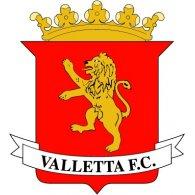 Logo of Valletta FC
