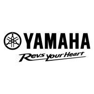 yamaha revs your heart brands of the world download vector logos and logotypes yamaha revs your heart brands of the