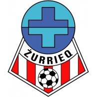 Logo of FC Zurrieq
