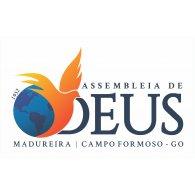 Logo of Assembleia De Deus Madureira Campo Formoso
