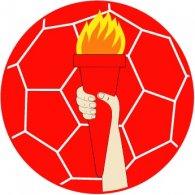 Logo of Afan Lido FC Port-Talbot