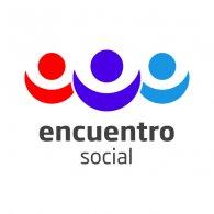 Logo of Encuentro Social Partido
