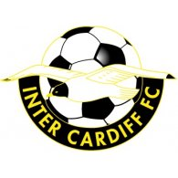 Logo of FC Inter Cardiff