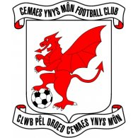 Logo of Cemaes Ynys Mon FC