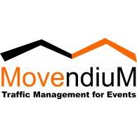 Logo of MovendiuM