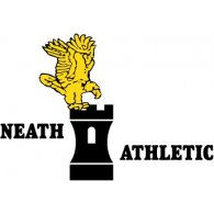 Logo of FC Neath Athletic