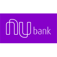 Logo of Nubank
