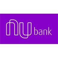 Logo of Nubank