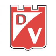 Logo of Deportes Valdivia