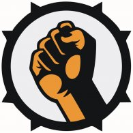 Logo of Rockstar