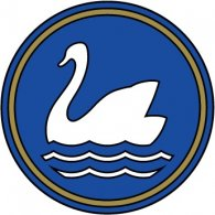 Logo of FC Swansea Town
