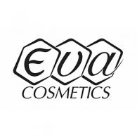 Logo of Eva Cosmrtics