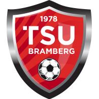 Logo of TSU Bramberg
