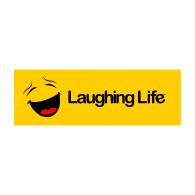 Logo of Laughing Life