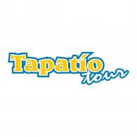 Logo of Tapatio Tour
