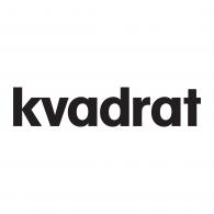 Logo of Kvadrat