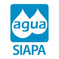 Logo of Siapa