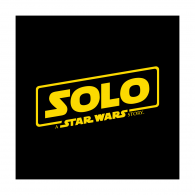 Logo of Solo