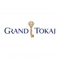 Logo of Grand Tokaj