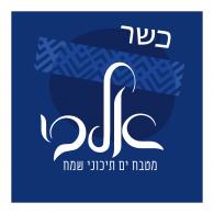 Logo of Albi