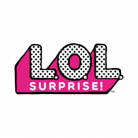 L O L Surprise Brands Of The World Download Vector Logos And Logotypes
