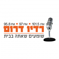 Logo of Radio Darom
