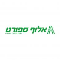 Logo of Aluf Hasport