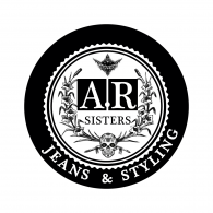 Logo of AR Sisters