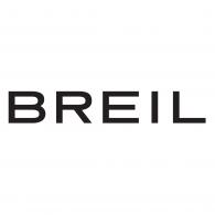 Logo of Breil